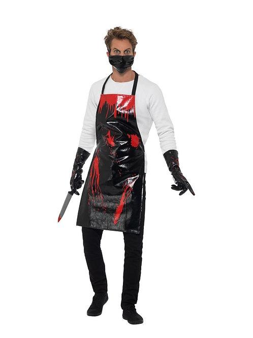 Bloody Surgeon/ Butcher Kit S 40332