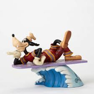Surf Goofy