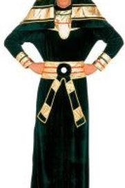 'Pharaoh'. 32651 W
