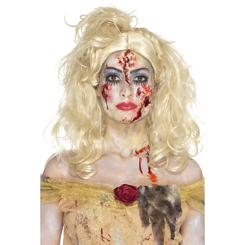 Zombie Fairy Tale Make Up Kit. 20345 S