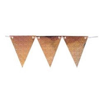 Triangle Flag Banner. 78925 Joker