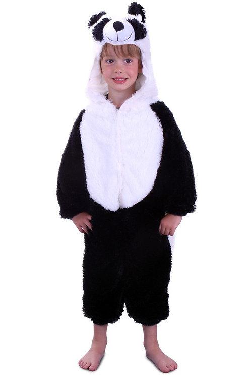 Plush panda str 92/98