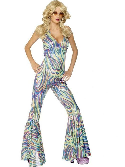 Dancing Queen Costume. 28074 S