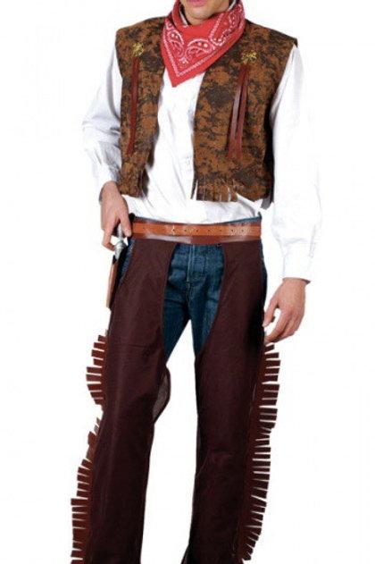 Western Cowboy. EM-3038