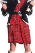 'Scot'. 37571 W
