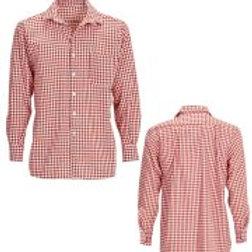 """""""BAVARIAN"""" (shirt) W 07144"""