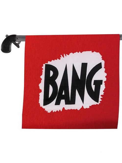 Bang Gun SKU 98264