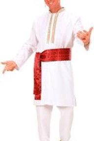 'Bollywood Star'. 73823 W