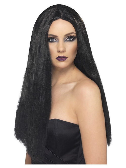 Witch Wig. 378 S