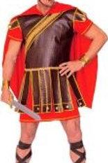 'Roman Centurion'. 44741 W