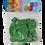 """Thumbnail: Ballonger 12"""", 10 pk (velg mellom 12 farger)"""
