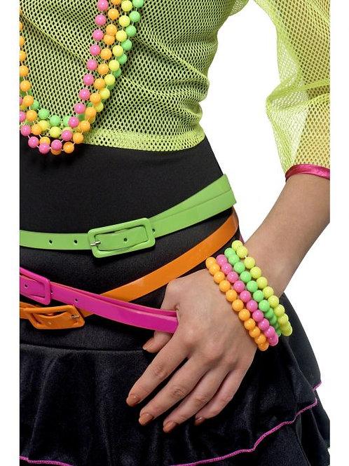 Beaded Bracelets SKU 27366