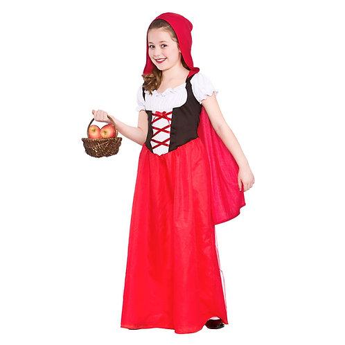 Red Riding Hood EG-3608 W
