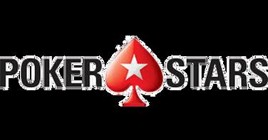 Poker Stars.png