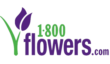 1-800-flowers-logo.png
