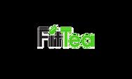 FitTea.png