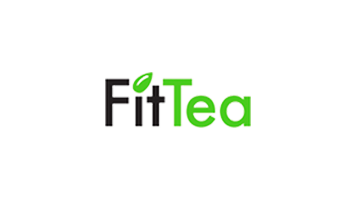 FitTea.png
