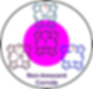chem201704457-toc-0001-m.jpg