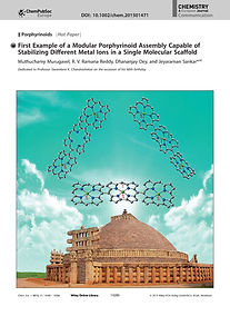 Cover Feature 2.jpg