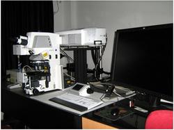 Confocal Microscope