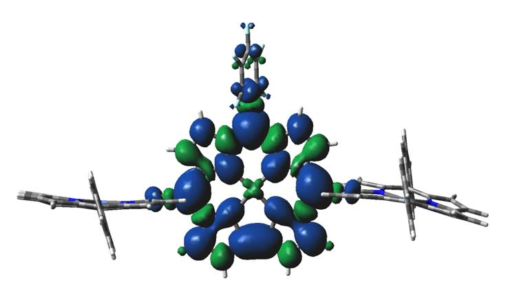 NiP-NiC-NiP(spin density).jpg