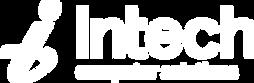 INTECH-logo-1c-white-RGB-1x.png