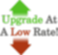 solutions-pre-owned-equipment-logo.png
