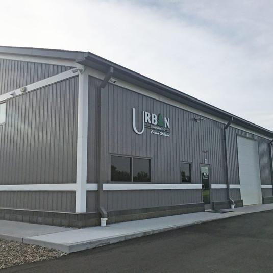01-Urban-Building2-1024x768.jpg