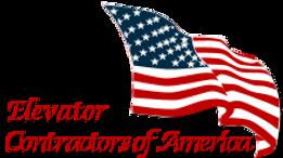 ECA-Logo.png