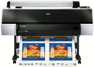 Epson 9900EFI 44 Printer.jpg