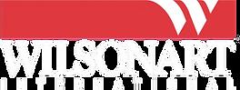 Supplier-Wilsonart-Transparent-300x113.p