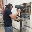 08-Drill-Press-IMG_4342-3-e1505240917450