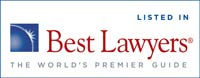 best-lawyers-logo.jpg