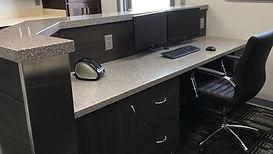Urban-Desk.jpg