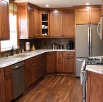 Kitchen-Brumbaugh-1024x576.jpg