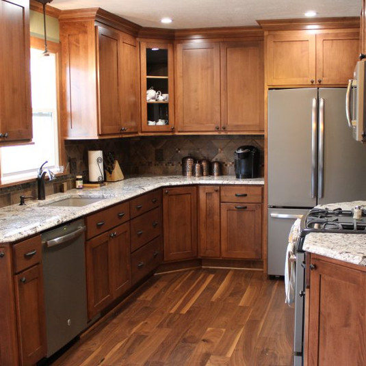 Kitchen-Brumbaugh-1024x576.jpg