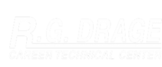 RG-Drage-Transparent-300x124.png