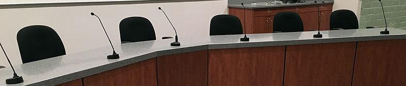 cropped-WHS-Meeting-Panel.jpg