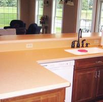 Kitchen-Addition1-1024x576.jpg
