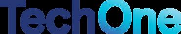 techone-logotype-full-color-rgb-700px@72