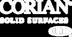 Supplier-Corian-Transparent-300x154.png