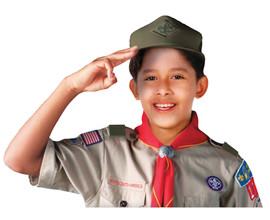 CM_ScoutfromBSA.jpg