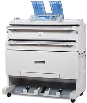 large-format-digital-printers-ricoh-mp-w