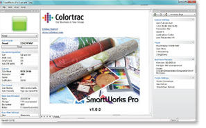 wide-format-scanner-colortrac-SmartWorks