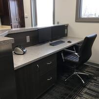 Commercial-Urban-Office3-1024x768.jpg