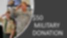 50-CM-MIL-2018-002.png
