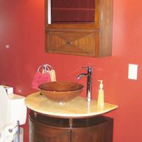 Bathroom-Basement-576x1024.jpg