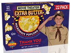 Extra-Butter-100841-A_3D.png