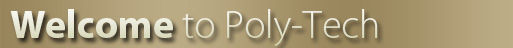 banner-welcometopolytech.jpg