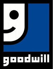 Goodwill-231x300.jpg
